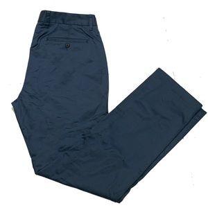 32 / 30 / BONOBOS Tailored pants